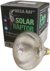 Solar Raptor 100W MVL