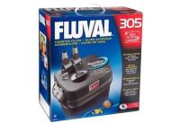 Fluval 306