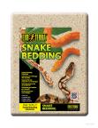 Exo Snake Bedding 26,4 L
