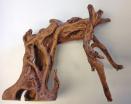 Scaper Root 1
