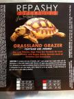 Grassland Grazer 84 gr