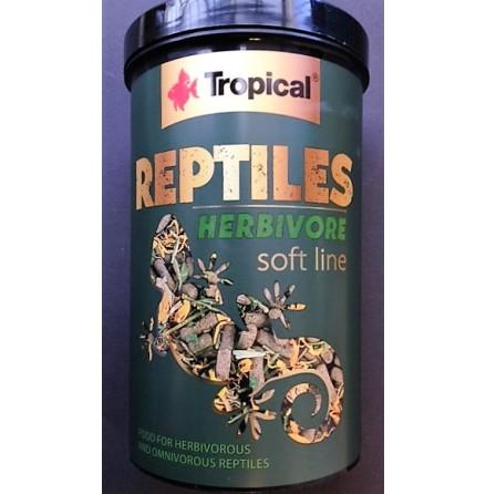 Reptiles Herbivore 1000 ml