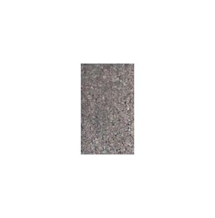Korkskiva 100x50cm