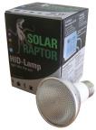 Solar Raptor 50 W  spot UVB HID