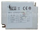 Solar Raptor 50 W ballast