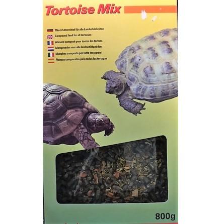 Sköldpaddsmix 150 gr