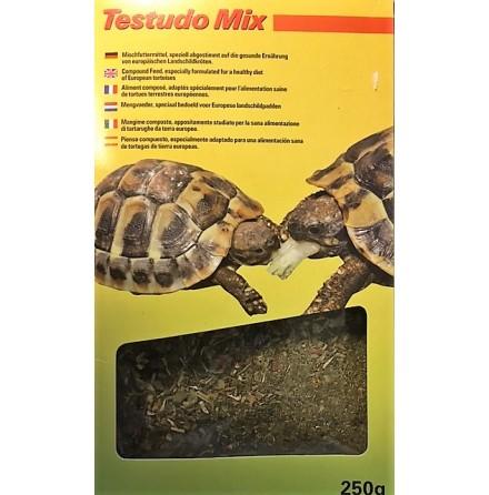 Testudo Mix 250 gr
