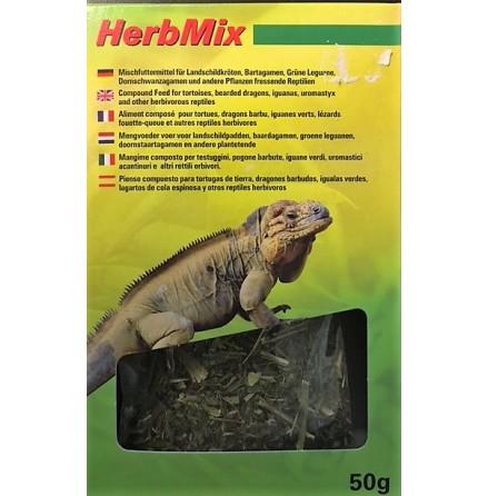 Herb Mix 50 gr