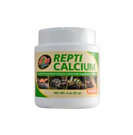 Repti Calcium