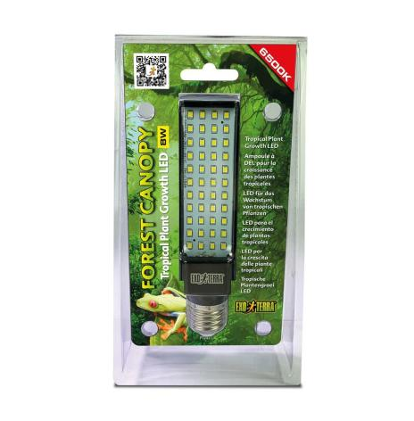 Forrest Canopy Led lampa 8 W