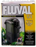 Fluval U1