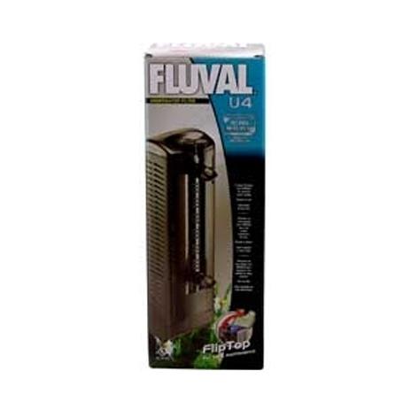 Fluval U4