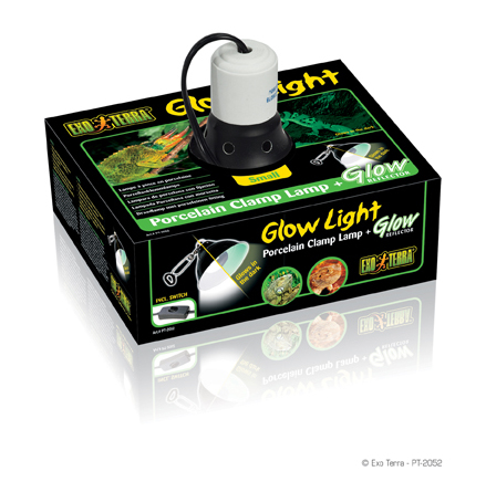 Glow Light small