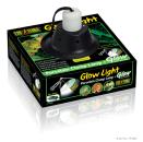 Glow Light medium